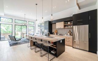 Photo 5: 66 Murrie Street in Toronto: Mimico House (2-Storey) for sale (Toronto W06)  : MLS®# W4933635