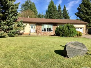 Photo 2: 104 JACKSON Place in Nipawin: Residential for sale : MLS®# SK844341