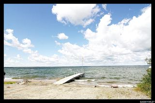 Photo 16: 1525 Kakwa Lane in Turtle Lake: Residential for sale : MLS®# SK818904