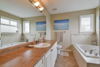 Photo 13: 1368 KENT Street: White Rock House for sale (South Surrey White Rock)  : MLS®# R2346656