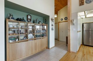 Photo 15: 57223 RGE RD 203: Rural Sturgeon County House for sale : MLS®# E4225400