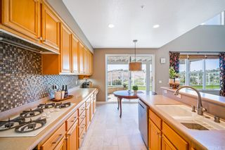 Photo 14: 2432 Calle Aquamarina in San Clemente: Residential for sale (MH - Marblehead)  : MLS®# OC21171167