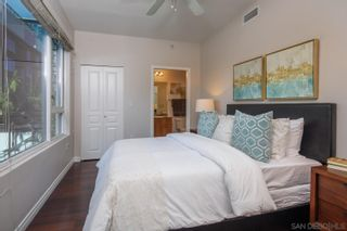 Photo 18: DOWNTOWN Condo for sale : 3 bedrooms : 300 W Beech #203 in San Diego