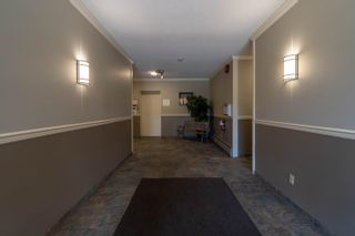 Photo 25: 304 150 E 5TH Street in North Vancouver: Lower Lonsdale Condo for sale : MLS®# R2621286