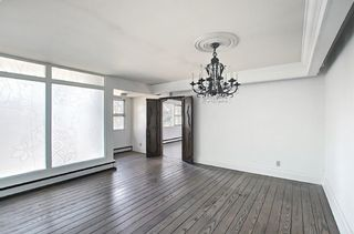Photo 18: 1111 Sydenham Road SW in Calgary: Upper Mount Royal Detached for sale : MLS®# A1113623
