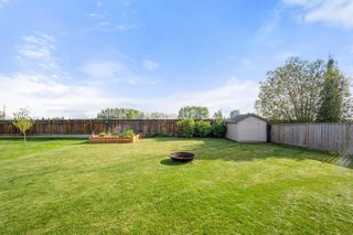Photo 32: 12 700 Carriage Lane Way: Carstairs Detached for sale : MLS®# A1146024