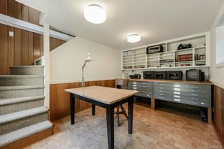 Photo 18: 122 South Turner St in : Vi James Bay House for sale (Victoria)  : MLS®# 646715