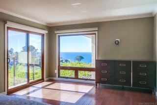 Photo 27: LA JOLLA House for sale : 3 bedrooms : 7475 Caminito Rialto
