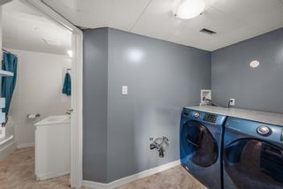 Photo 22: 34608 IMMEL Street in Abbotsford: Abbotsford East House for sale : MLS®# R2615937