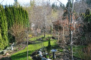 "Photo 17: 24123 MCCLURE Drive in Maple Ridge: Albion House for sale in ""MAPLECREST"" : MLS®# V996211"
