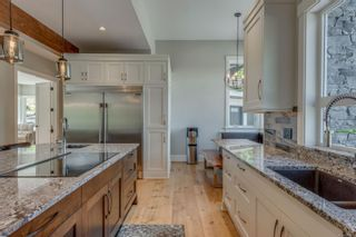 Photo 24: 1790 York Ridge Pl in : Hi Western Highlands House for sale (Highlands)  : MLS®# 863600
