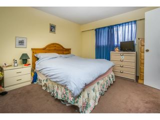 Photo 11: 21816 DOVER Road in Maple Ridge: West Central House for sale : MLS®# R2129870