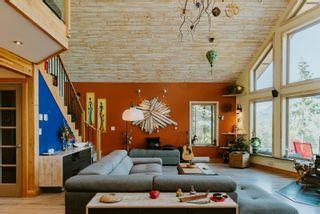 Photo 13: 6206 LOOKOUT Lane in Sechelt: Sechelt District House for sale (Sunshine Coast)  : MLS®# R2610480