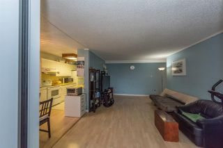 """Photo 7: 102 5645 BARKER Avenue in Burnaby: Central Park BS Condo for sale in """"CENTRAL PARK PLACE"""" (Burnaby South)  : MLS®# R2119755"""