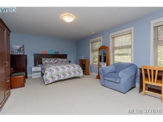 Photo 14: 42 Carly Lane in VICTORIA: VR Six Mile House for sale (View Royal)  : MLS®# 758601