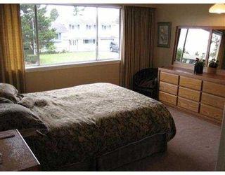 "Photo 9: 8191 FAIRLANE Road in Richmond: Seafair House for sale in ""SEAFAIR"" : MLS®# V756940"