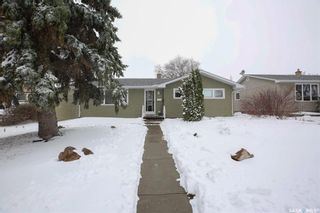 Main Photo: 212 Lorne Street North in Regina: Cityview Residential for sale : MLS®# SK850019
