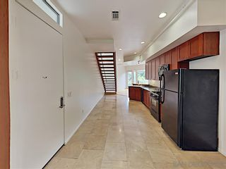 Photo 4: POINT LOMA Condo for rent : 2 bedrooms : 3244 Nimitz Blvd. #3 in San Diego