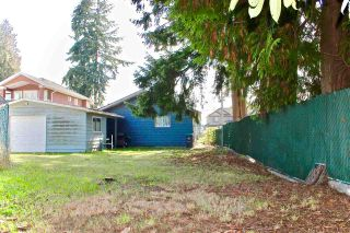 Photo 3: 13075 OLD YALE Road in Surrey: Whalley House for sale (North Surrey)  : MLS®# R2563519