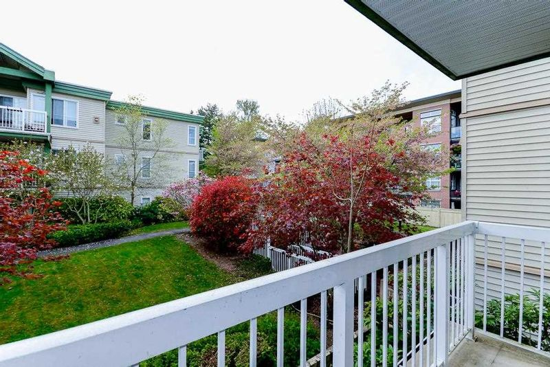 FEATURED LISTING: 204 - 10665 139 Street Surrey