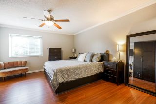 """Photo 14: 33197 TUNBRIDGE Avenue in Mission: Mission BC House for sale in """"Cedar Valley"""" : MLS®# R2552583"""