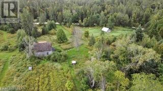 Photo 31: 300 HAMILTON LAKE Road in South River: Vacant Land for sale : MLS®# 40159931
