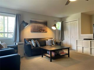 Photo 39: #121 222 Martin Street, in Sicamous: Condo for sale : MLS®# 10239202