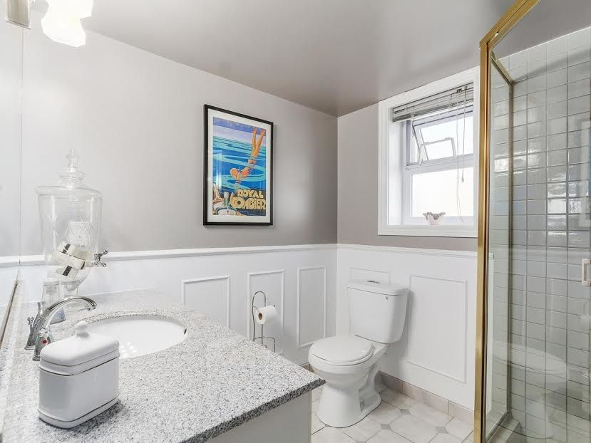 """Photo 17: Photos: 2624 DERBYSHIRE Way in North Vancouver: Blueridge NV House for sale in """"BLUERIDGE"""" : MLS®# R2101551"""