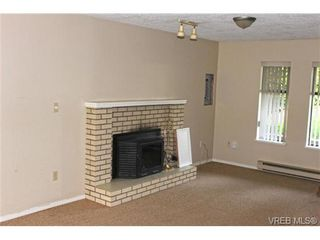 Photo 9: 4882 Cordova Bay Rd in VICTORIA: SE Cordova Bay House for sale (Saanich East)  : MLS®# 692566