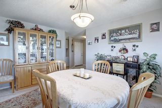 Photo 10: 344 428 Chaparral Ravine View SE in Calgary: Chaparral Apartment for sale : MLS®# A1152351