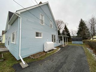 Photo 19: 14 Poole Avenue in Stellarton: 106-New Glasgow, Stellarton Residential for sale (Northern Region)  : MLS®# 202024537
