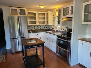 Photo 2: 39 1260 Fisher Rd in : ML Cobble Hill Manufactured Home for sale (Malahat & Area)  : MLS®# 881864