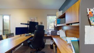 Photo 24: 5587 INLET Avenue in Sechelt: Sechelt District House for sale (Sunshine Coast)  : MLS®# R2583148