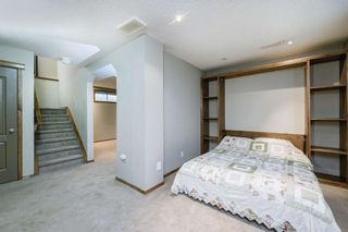 Photo 37: 234 ELGIN View SE in Calgary: McKenzie Towne Detached for sale : MLS®# A1035029