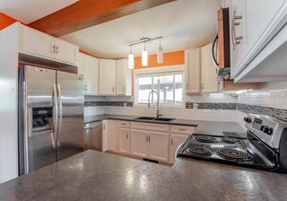 Photo 4: 3775 HAMMOND Avenue in Prince George: Quinson House for sale (PG City West (Zone 71))  : MLS®# R2611325