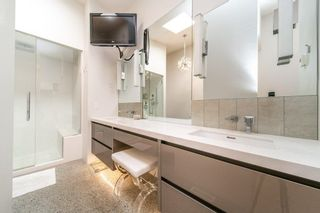 Photo 15: 52 SYLVANCROFT Lane in Edmonton: Zone 07 House Half Duplex for sale : MLS®# E4251662
