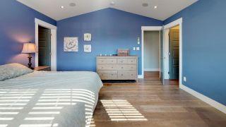 Photo 21: 1223 WILSON Crescent in Squamish: Dentville House for sale : MLS®# R2347356