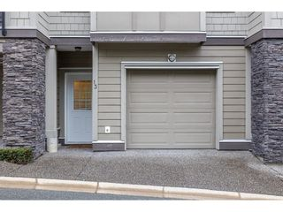 """Photo 3: 13 22865 TELOSKY Avenue in Maple Ridge: East Central Townhouse for sale in """"WINDSONG"""" : MLS®# R2610706"""