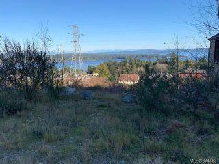 Photo 2: 445 Thetis Dr in : Du Ladysmith Land for sale (Duncan)  : MLS®# 874483