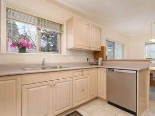 Photo 4: 1417 Anna Clare Pl in Saanich: SE Cedar Hill House for sale (Saanich East)  : MLS®# 860885