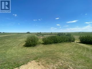 Photo 41: 310014 Range Road 16-2 in Rural Starland County: House for sale : MLS®# A1122870