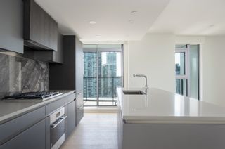 """Main Photo: 1902 889 PACIFIC Street in Vancouver: Downtown VW Condo for sale in """"THE PACIFIC"""" (Vancouver West)  : MLS®# R2608848"""