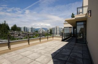 """Photo 17: 900 9310 UNIVERSITY Crescent in Burnaby: Simon Fraser Univer. Condo for sale in """"1 University"""" (Burnaby North)  : MLS®# R2193160"""