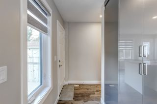 Photo 8: 9606 119 Avenue in Edmonton: Zone 05 House Half Duplex for sale : MLS®# E4237162