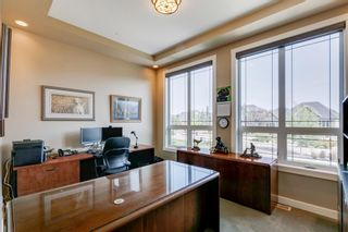 Photo 26: 25 Waters Edge Drive: Heritage Pointe Detached for sale : MLS®# A1127842