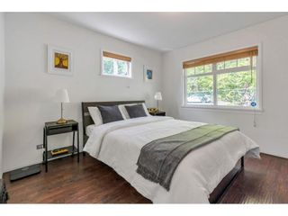 Photo 16: 6240 MARINE DRIVE in Burnaby: Big Bend House for sale (Burnaby South)  : MLS®# R2617358