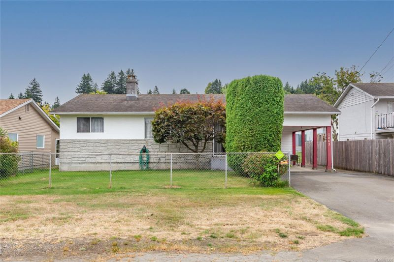 FEATURED LISTING: 1863 15th Ave