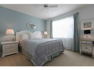 """Photo 12: 691 PREMIER Street in North Vancouver: Lynnmour Townhouse for sale in """"WEDGEWOOD"""" : MLS®# V1106662"""