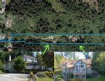 Main Photo: 1630 EAST Road: Anmore House for sale (Port Moody)  : MLS®# R2453057