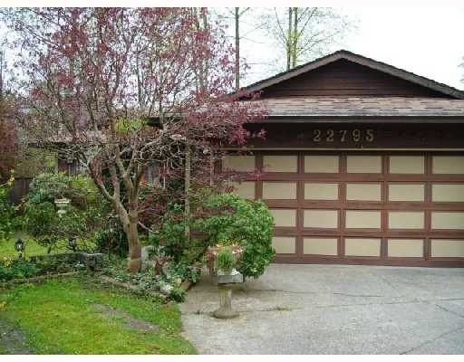 FEATURED LISTING: 22795 BALABANIAN Crescent Maple_Ridge